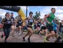 SAMSON RUN - ALEXANDRIA PARK старт на 5 км