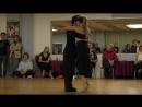 Carolina Bonaventura Martin Ojeda Casas 1 Poema HOLLAND TANGO FESTIVAL