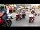 Bikers 84 Superbikes Burnouts Wheelies Revs BMW Ducati Kawasaki Honda More