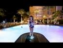 [KPOP IN PUBLIC SAN DIEGO] MOMOLAND(모모랜드) - BAAM (배엠) Dance Cover [Sheryl Chang]
