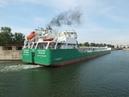 ✔ «Задержат это судно — примем ещё меры»: Украина продолжает захват судов в борьбе за Азовское море