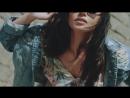 Gev Gevorgyan - Es Sirune Ova -- Էս սիրունը ո՞վ ա.mp4
