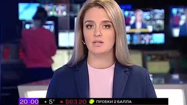Путинская полиция геноцид над своим народом теперь россияне ни слова ни чести ничего не имеют.