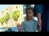 Record Dance Video / Alesso - REMEDY