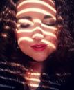 Олеся Ширяк-Иорданская фото #13
