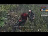 GTA5 - Баг в игре