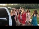 Наша женская банда «Лимузин»