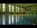 Уфа-Салават 03.06.2018 Первенство Республики Башкортостан 2006-07г.р. г.Салават