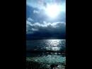 Грани Любани. Волго озеро Инста: lybaabrakadabra