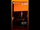 D.JAZA - Моя Планета live