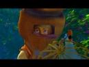 Садко 2017 Full HD 1080 полный мультфильм смотреть полностью онлайн бесплатно в хорошем качестве iTunes 720