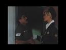 «Горячая жевательная резинка 4. Часть 2 Частные манёвры» 1983
