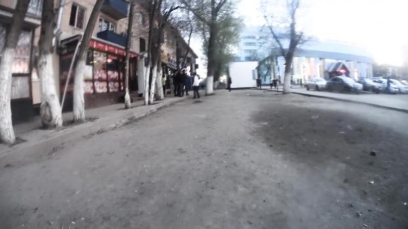 Vasya Boyko ГОПНИК напал на БЫДЛО померил обоих смотреть онлайн без регистрации