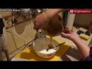 Как приготовить советский пломбир _ рецепт домашнего мороженого _ как приготовит