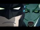Бэтмен ниндзя Русский трейлер 2018