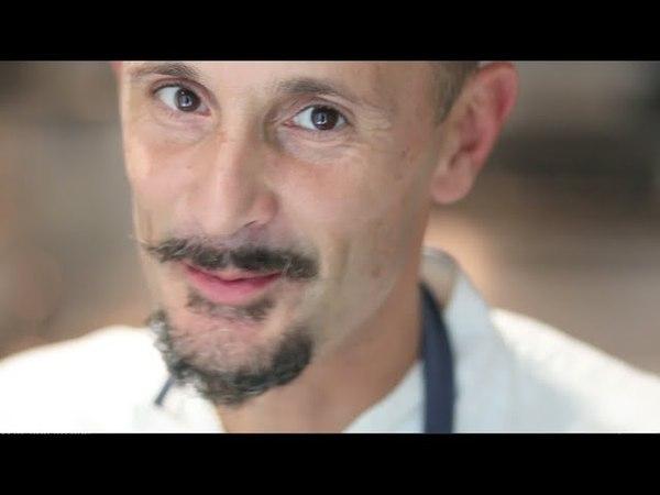 Tagliolini al tartufo: ricetta di Enrico Crippa - Piazza Duomo Alba