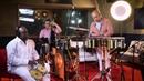 MEINL Percussion Diego Gale Gilberto Santa Rosa Ismael Miranda Cuando Suena La Paila