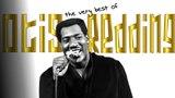 I Can't Turn You Loose - Otis Redding