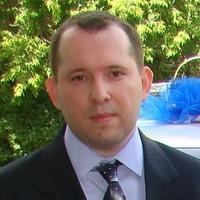 Анкета Владислав Юрьевич
