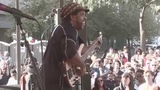 Victor Wooten, Steve Bailey, Derico Watson - Bass Extremes (Live)