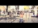 Мотивация для тренировок_Street workout motivation