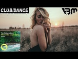 Mike Candys &amp Jack Holiday - The Riddle Anthem (Extended Rework) FBM