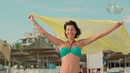 Презентационное видео Quattro Beach Spa and Resort Hotel (русский язык)