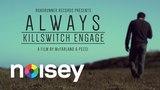 Killswitch Engage -