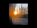 Солнечный свет (фото)