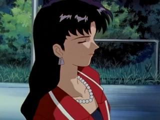 Neon Genesis Evangelion Евангелион [ТВ-1] 15 серия [1995] (online-video-cutter.com)