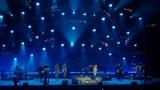 Попурри из хитов Дмитрия Маликова 2000-х (шоу в Крокус Сити Холл)