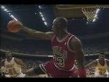 Michael Jordan Style &amp Artistry v.1 - fake palm