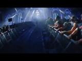 Excision &amp Space Laces - Rumble EDC Las Vegas 2018