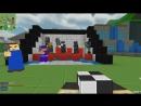 Видосик для Друзей 6 Блокада Игра. Liya