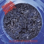 Morbid Angel альбом Altars Of Madness