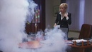 Посмотрите это видео на Rutube «Ранетки, 4 сезон, 55 серия 220 серия»