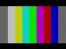 Live Оренбургское региональное телевидение ОРТ