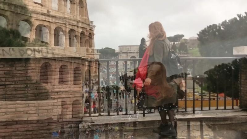 Mi piace Italia ❤️🇮🇹