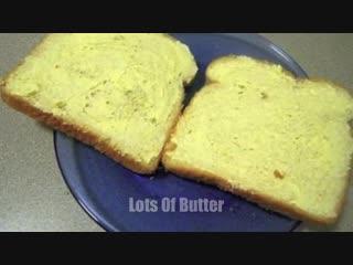 Вы любите перекусывать на ходу ? Вот вам песня . Lawnmower Deth - Egg Sandwich