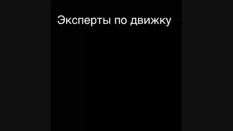 VID_40430817_111614_514.mp4