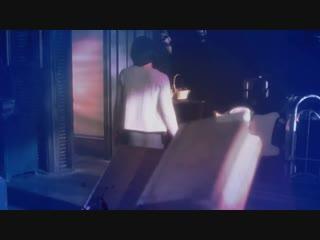 Charmed First Season Blu Ray Menu
