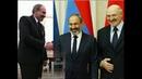 Лукашенко сломался Россия и Беларусь могут объединиться.