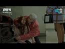 Клип к дораме Хваюги / Корейская одиссея-Парадоксы