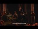 Opéra de Lausanne - Gioachino Rossini: La donna del lago (Лозанна, 27.04.2018) - Акт II