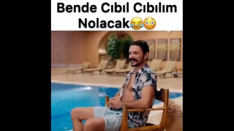 Instagram post by Aşk Sözleri _Aşk Videoları ❤_Bjz.mp4