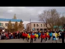 1мектеп гимназиясы 1МАМЫР МЕРЕКЕЛІК ШЕРУ РУХАНИ ЖАҢҒЫРУ