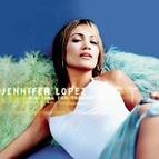 Jennifer Lopez альбом Waiting For Tonight