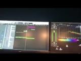Azima - Before The Dawn (ID Remix) Coming Soon!