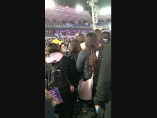 Live: ✰ KOREA BOX ✰ K-POP SHOP ✰ BTS BOX