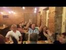 Atworktoday argentinafans azerbaijan baku